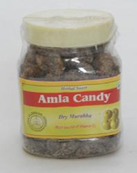 amla-candy