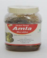 amla-murabba
