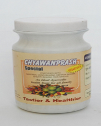 chyawanprash-special