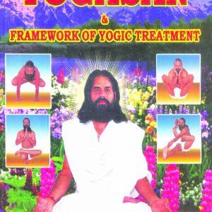 om-yogasan-and-framework-of-yogic-treatment