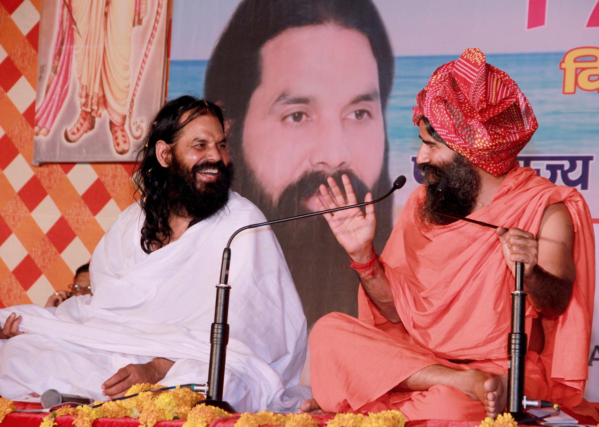 omprakash-ji-with-swami-ramdev