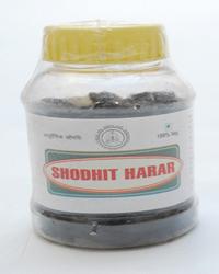 shodhit-harad